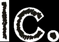 ic-logo-4